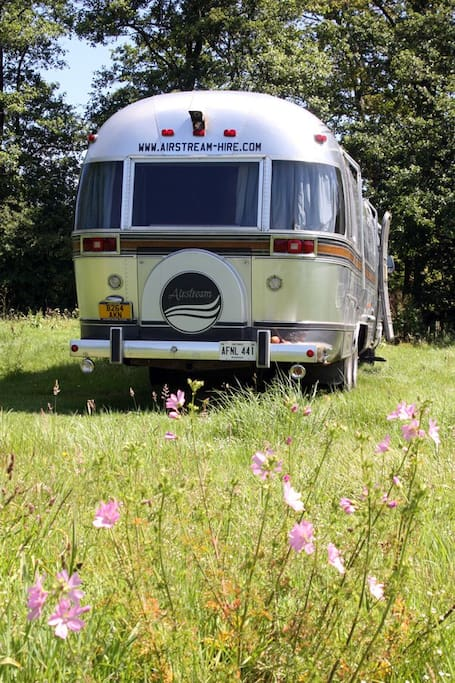 Lastest  UEV440 A Reinforced Camper Trailer With Room For Sleeping Eating