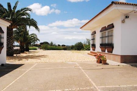 Villa Bellavista - Cartaya - Rumah