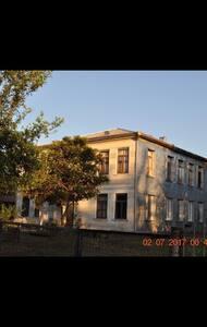 Bebuleti Guest House