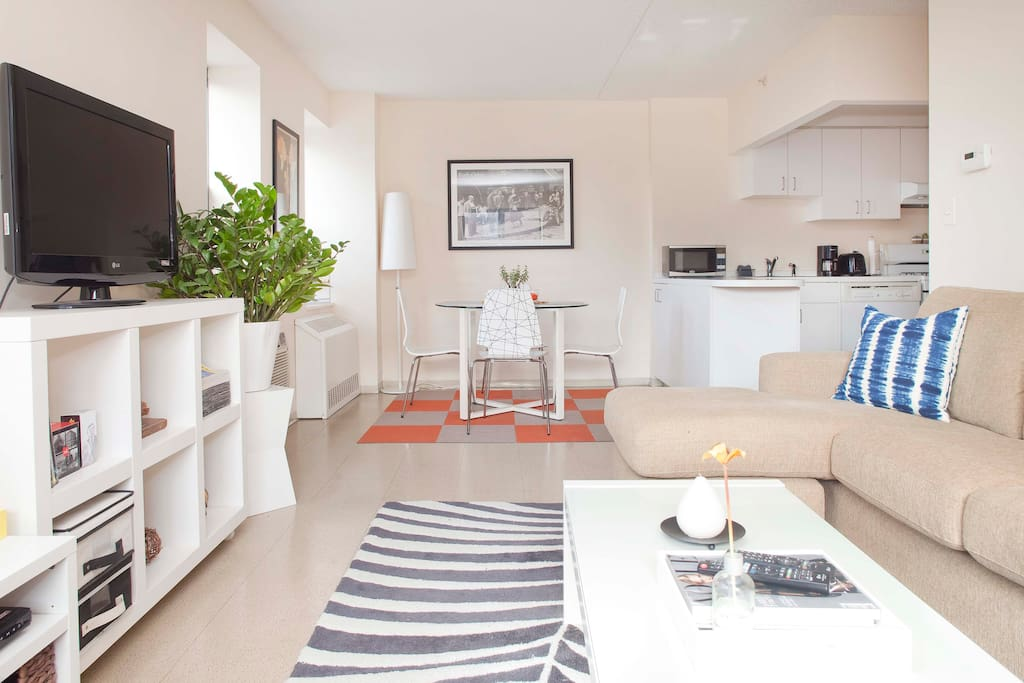 Apartments For Rent In New York, New York, United States