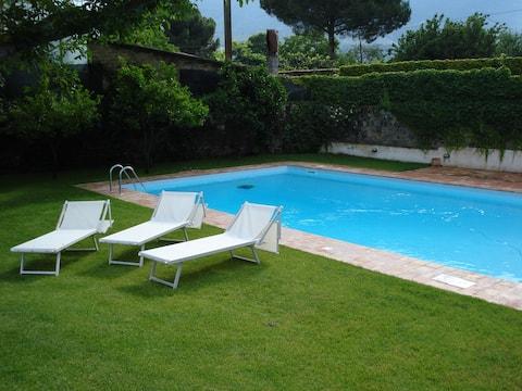 Casa Modigliani