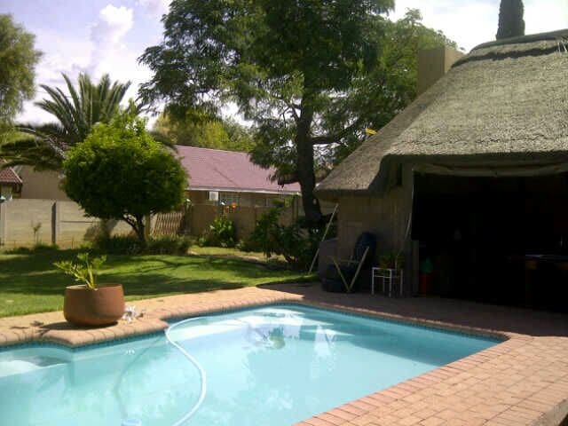 Awesome, relax overnight stay. - Welkom - Apartment