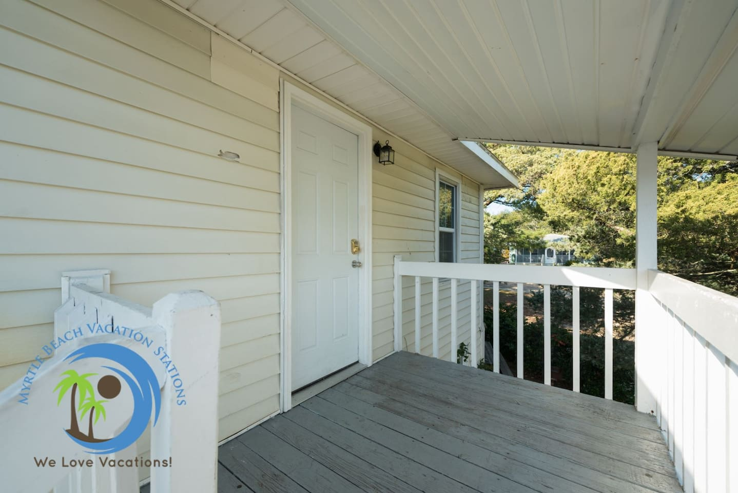 Shore Fun Up - Houses for Rent in North Myrtle Beach, South Carolina ...