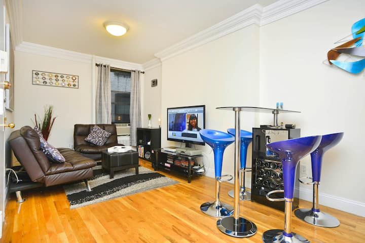 Private Room -  Midtown/Central Park