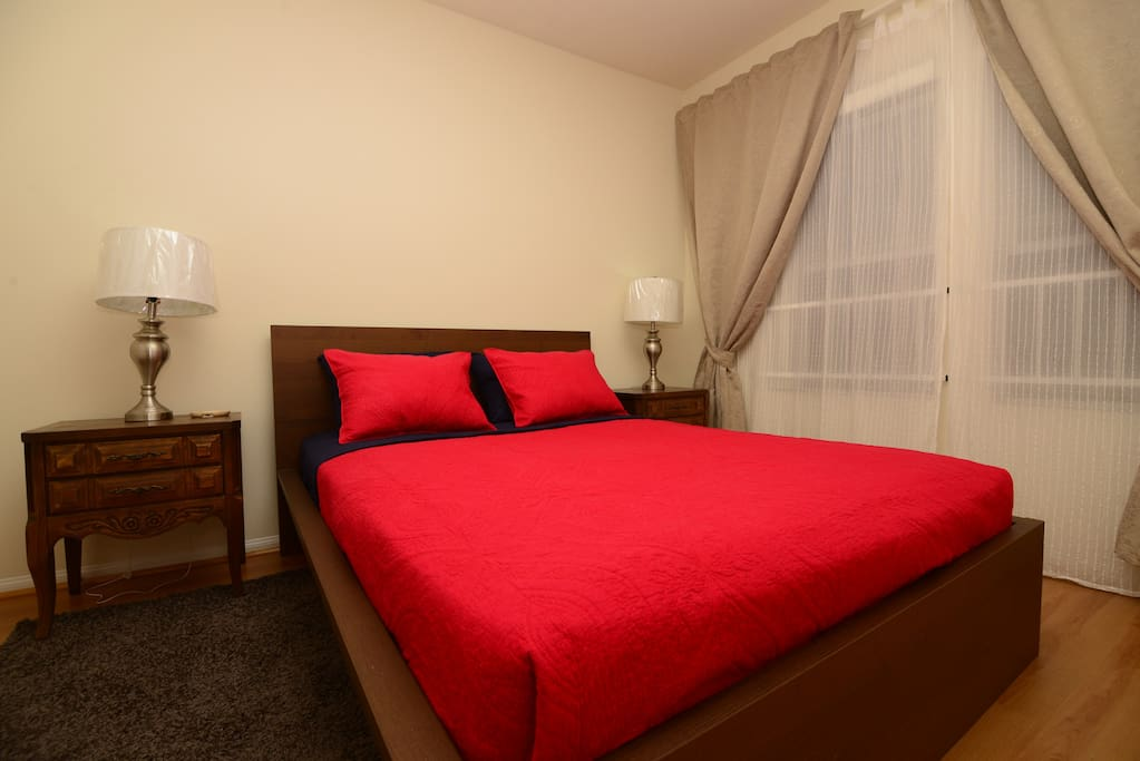 Private Room Private Bathroom Downtown La Flats For Rent In Los Angeles California United