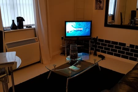 Apartment for rent Wales Ireland - Pontprennau - Apartemen