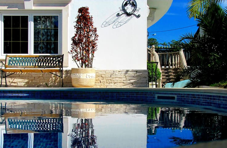 3BedroomResidence(165m) in Villa ☆☆☆☆☆10-13 Guests - Maceira - Villa