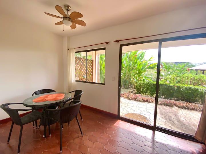 Apartamentos Las Palmas #6 Full equipped