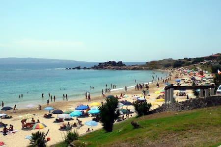 Stanza con bagno privato Sud-Ovest Sardegna (JH2) - Portoscuso