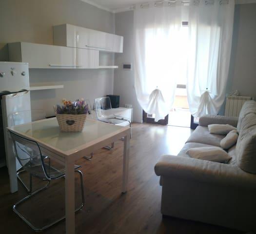 Appartamento  Toscana colline e mare