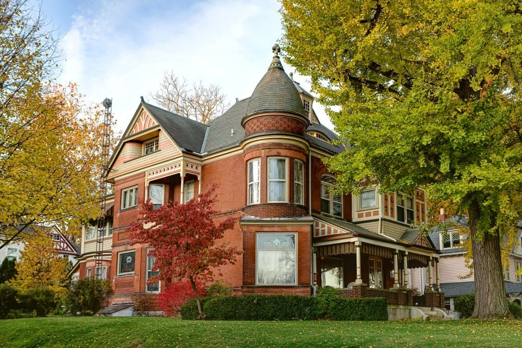 Philip W Smith B Amp B Room 3 Bed And Breakfasts For Rent
