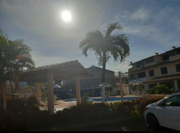 Village 1/4, Stella Maris/Vista Mar-300mt da praia