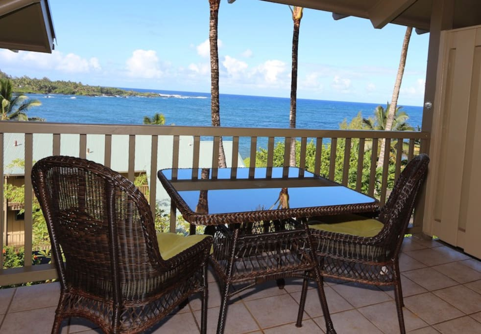 Rooms For Rent In Hana Maui