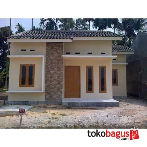 property solusi - Bukit Raya - Apartment