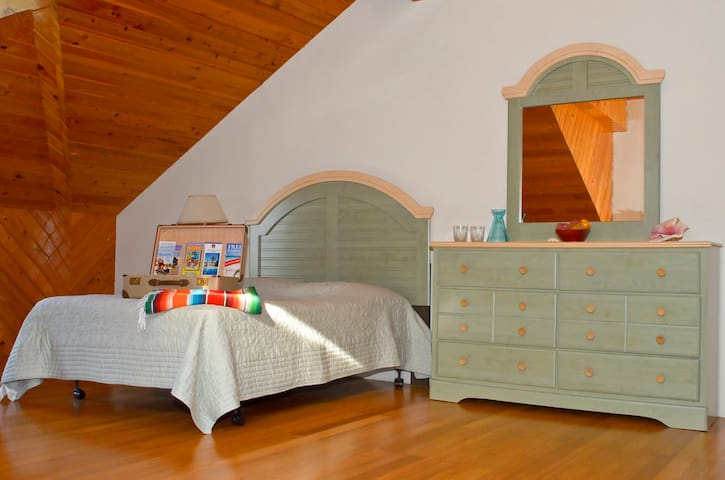 "Welcome in the ""Happy B&B"" Bahamas - Nassau - Bed & Breakfast"