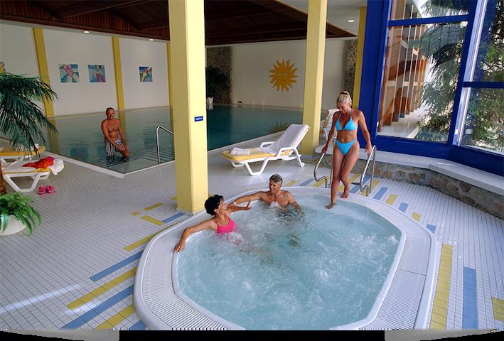 Champfèr: Cosy Homy Warm Apartment - Saint Moritz - Apartamento