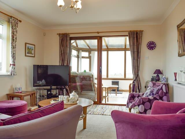 Sea Brae Cottage (30299)