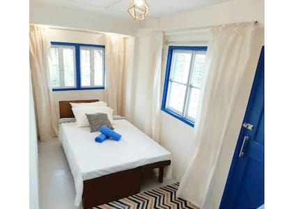 RENO Vacation Home - SUPER DEAL in Naga City