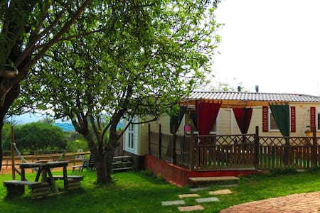 Cabana da Saudade - Casa Primavera - アルブフェイラ