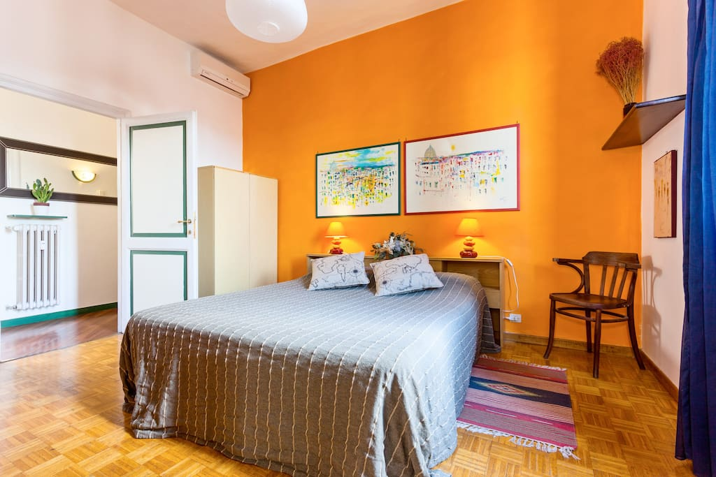 b b 4th floor 100 mt to st peter 39 s houses for rent in