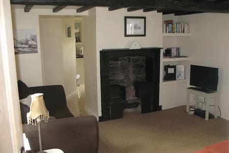 Bottesford Holiday/Business Cottage