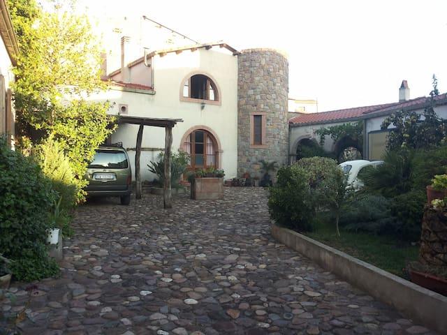 Holiday House Cocco-Stara