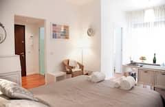 Beautiful+flat+in+Milano+center+%21%21%21