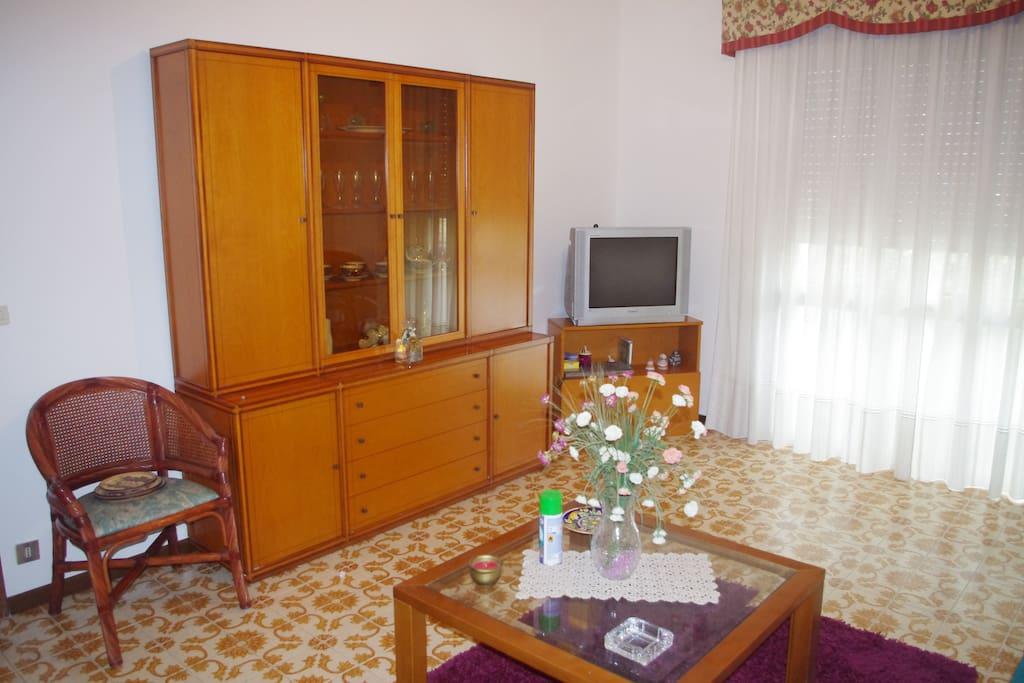 Nice for venice apartments for rent in quarto d 39 altino for Visma arredo quarto d altino