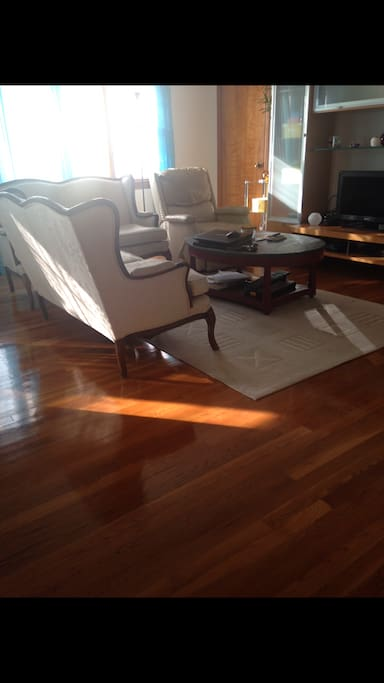 Rooms For Rent In Garfield New Jersey