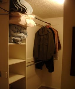 Cozy Home - Διαμέρισμα