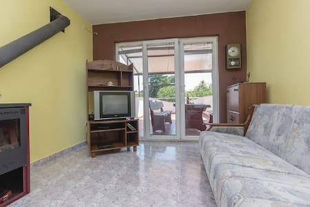 2 Bedrooms Apts in Pula #10 - Pula - Wohnung