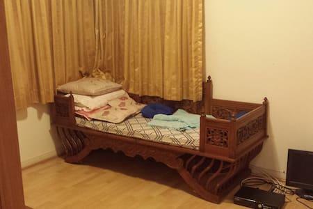 Very Clean Private Room & Bathroom  - Arcadia