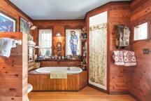 Swallowtail Historic Art Studios