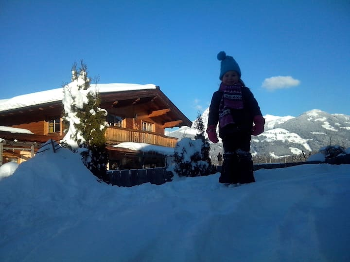 Bastis Golf&Ski Resort