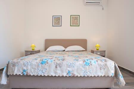 Agape 1 - Petrovac - Apartment - 1