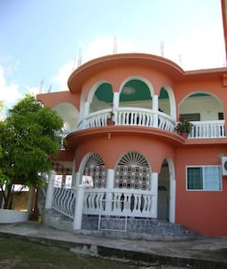 apartments for rent - Negril
