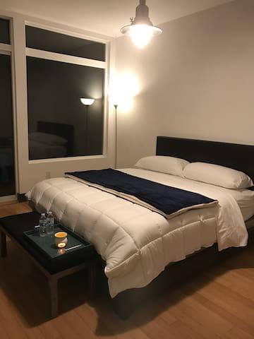 Luxurious, Modern One Bedroom Suite - Λας Βέγκας - Διαμέρισμα