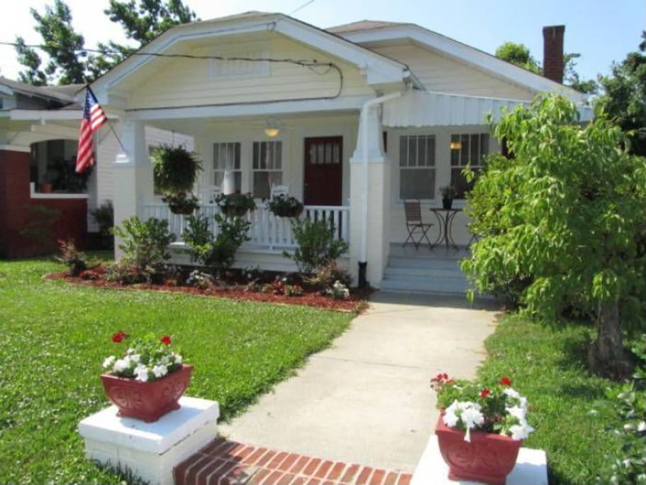 houses for rent in wilmington north carolina united states