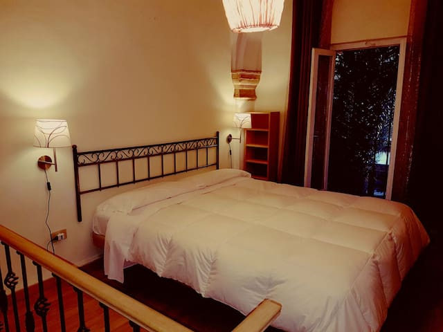 PIAZZA NAVONA - NEST FOR COUPLES