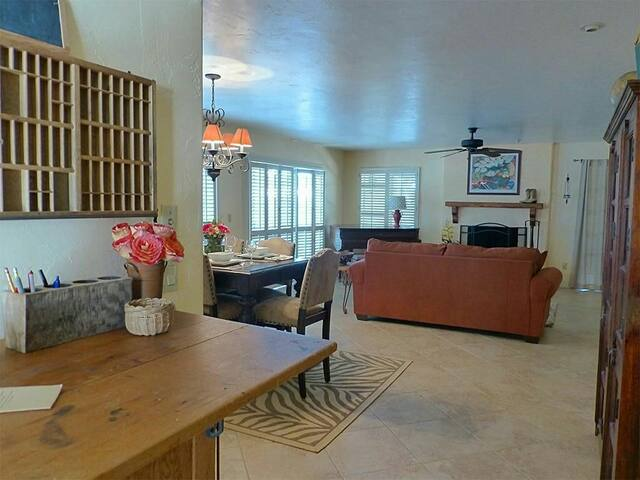 Luxury Oro Valley Townhouse - Tucson - Appartement
