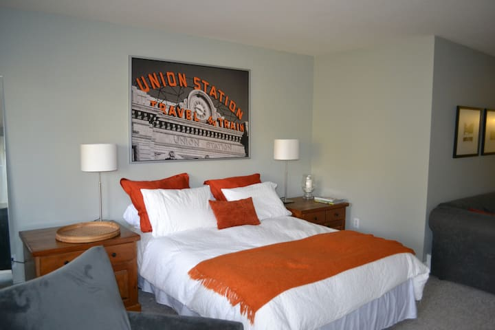 Riverside Ski Studio Houses For Rent In Eagle Vail Colorado United States