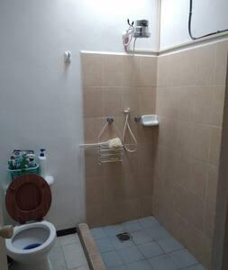 Habitación en Tuxpan