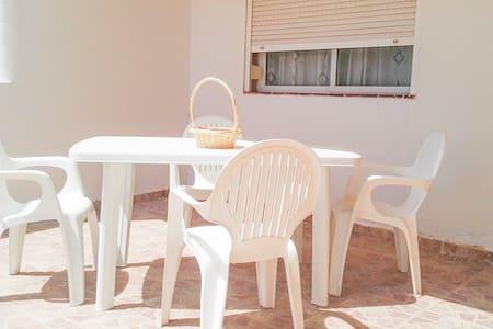 Casa Pilar - Tuineje