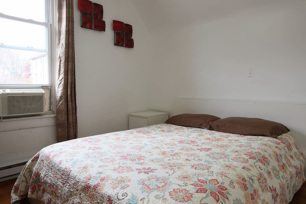 C Private Room By The Ferry Apartments For Rent In Staten Island New York United States
