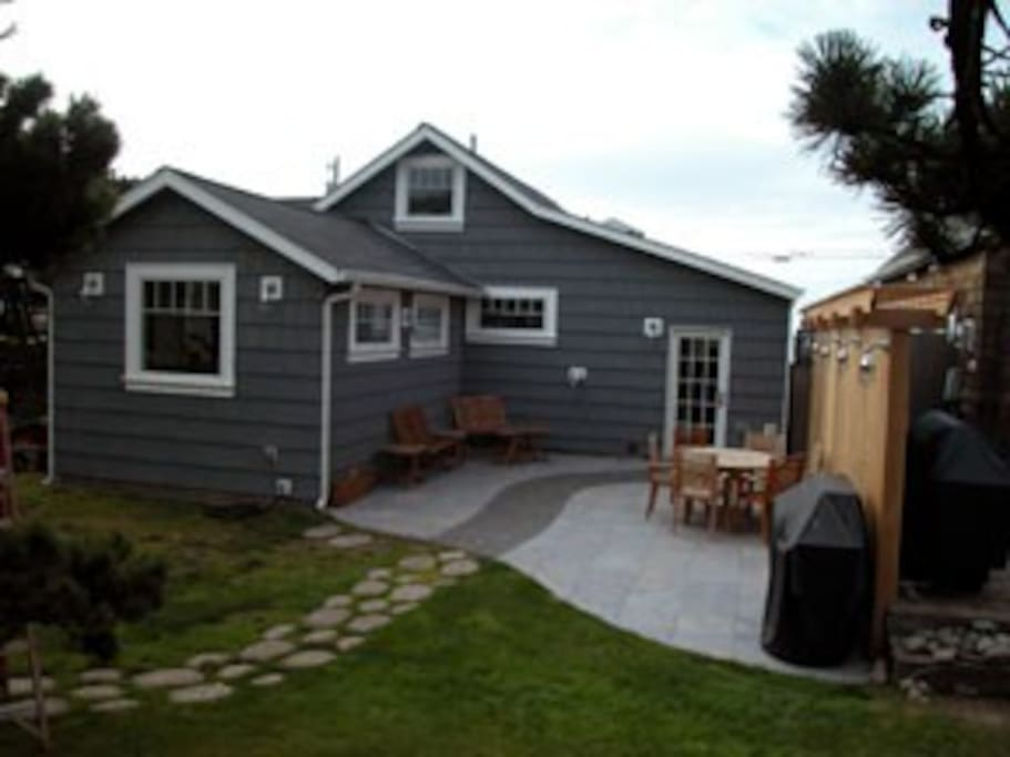 wecoma - ocean views beach access designer luxury