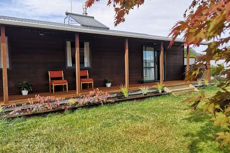 Paradise Homestay close to showground, racetrack