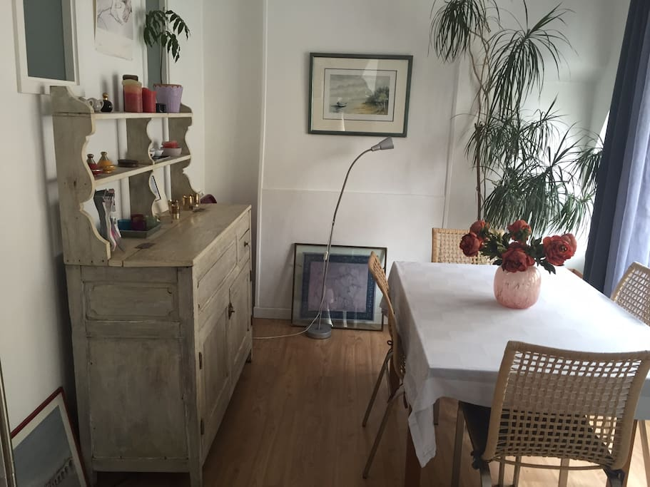 Bel Appartement T2 Triangle D 39 Or Appartements Louer