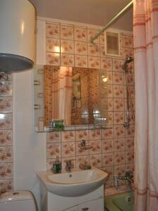 Однокомнатная квартира посуточно, Кременчуг - Kremenchuk - Apartment