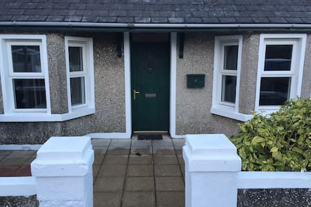 Beautiful house in Portstewart - Portstewart - Rumah
