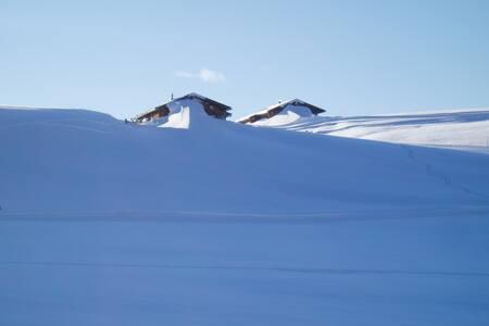 Idyllic Mountain Chalet in Lofer - Lofer